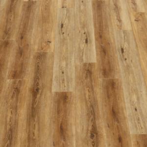 LW Riverstone Collection SPC Oak - Color Peridot Drift