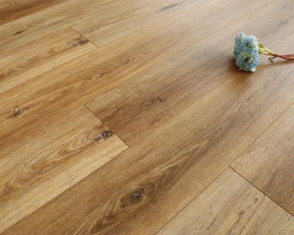 LW Riverstone Collection SPC Oak - Color Peridot Drift Flooring