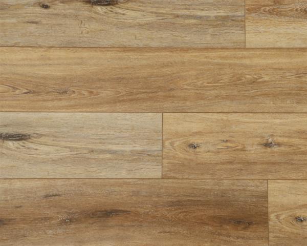 LW Riverstone Collection SPC Oak - Color Peridot Drift Plank