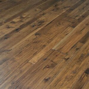 LW Sonoma Valley Collection American Hickory - Color Cabernet