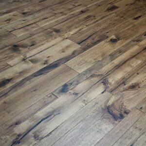 LW Sonoma Valley Collection Antique Hickory - Color Sherry