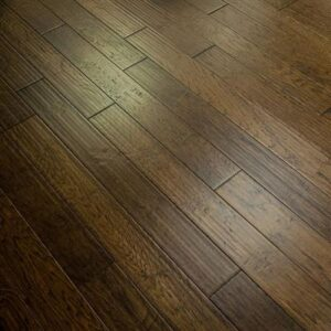 LW Traditions Collection American Hickory - Color Bronze