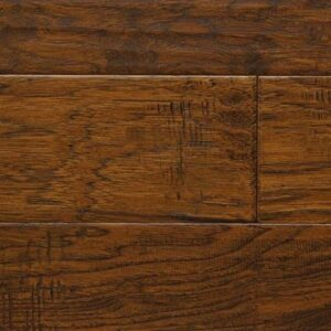 LW Traditions Collection American Hickory - Color Chestnut