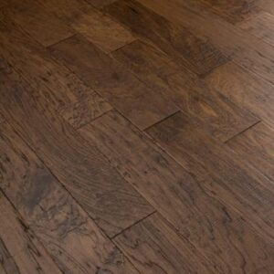 LW Traditions Collection American Hickory - Color Cider