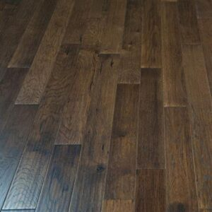 LW Traditions Collection American Hickory - Color Java