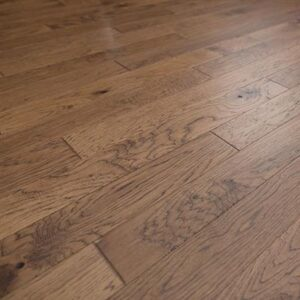 LW Traditions Collection American Hickory - Color Toffee