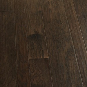 Bella Cera Positano Hickory - Color Preazzano