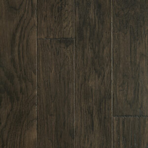 Bella Cera Positano Hickory - Color Vallone