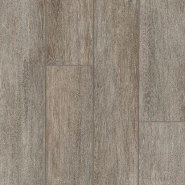 Armstrong Rigid Core Essentials Collection Color - Cheshire Oak