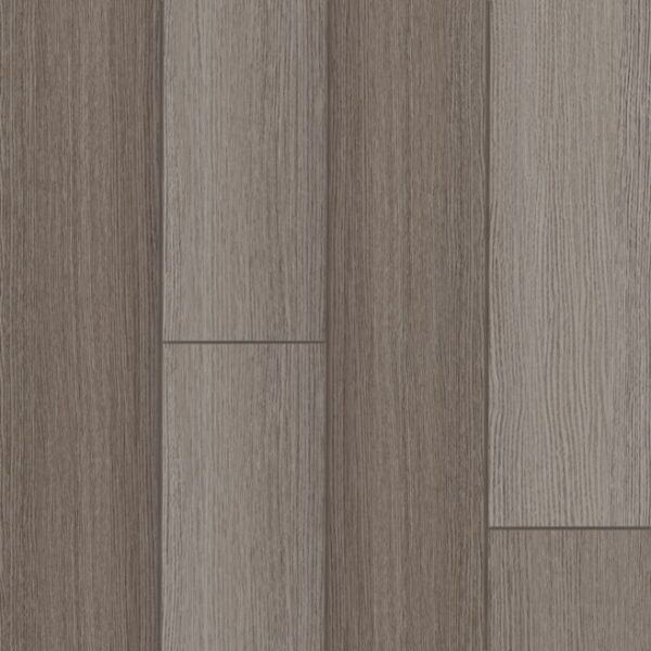 Armstrong Rigid Core Essentials Collection Color - Downtown Oak