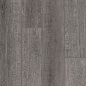 Armstrong Rigid Core Essentials Collection Color - Strafford Oak