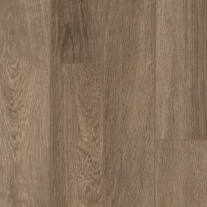 Armstrong Rigid Core Essentials Collection Color - Trailhead Oak