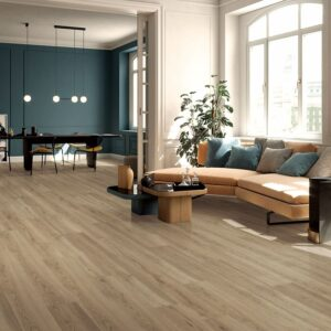 Lawson Destinations Collection Waterproof Laminate DC2036 Color- Cancun