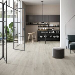Lawson Destinations Collection Waterproof Laminate DC2040 Phuket