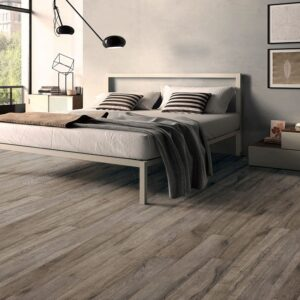 Lawson Destinations Collection Waterproof Laminate DC2041 Santorini