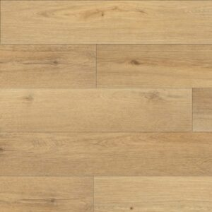 Texas Traditions AquaStone Pro Collection - Color Eclipse Oak