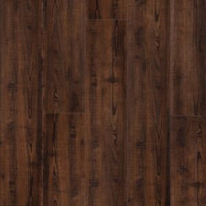 Texas Traditions AquaStone Pro Collection - Color Nutmeg