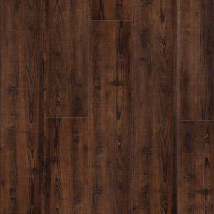Texas Traditions AquaStone Pro Collection - Color Nutmeg