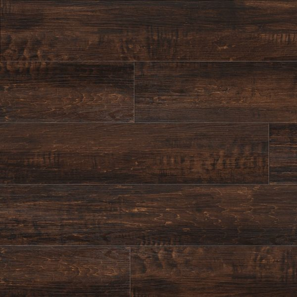 Texas Traditions AquaStone Pro Collection - Color Riverwind