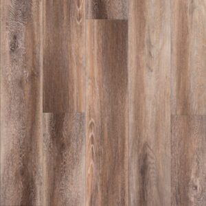 Texas Traditions AquaStone Pro Collection - Color Summit Mist