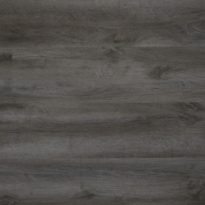 Texas Traditions Flooring SPC Collection Wooden Vinyl - Color East End