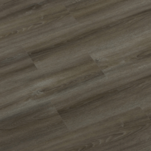 Texas Traditions Flooring SPC Collection Wooden Vinyl - Color Rumi Point