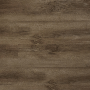 Texas Traditions Flooring SPC Collection Wooden Vinyl - Color Stake Bay
