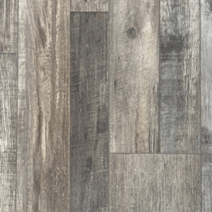 Texas Traditions Flooring SPC Collection Wooden Vinyl - Color Tanned Palms