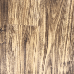 Texas Traditions Flooring SPC Collection Wooden Vinyl - Color Water Lillie