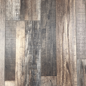 Texas Traditions Flooring SPC Collection Wooden Vinyl | Crushed Sand