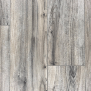 Texas Traditions Flooring SPC Collection Wooden Vinyl - Color Garden Vista