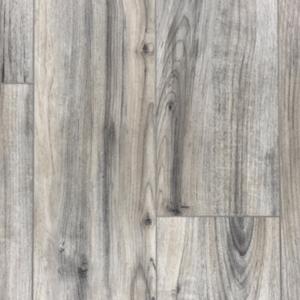 Texas Traditions Flooring SPC Collection Wooden Vinyl - Color Garden Vista
