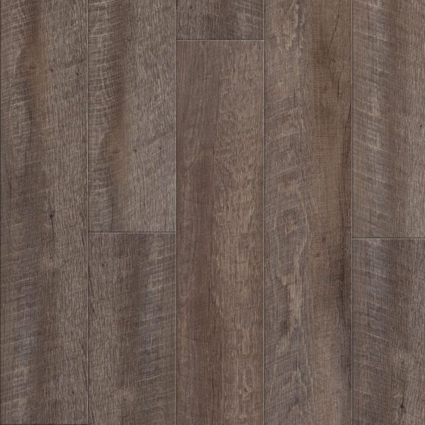 Texas Traditions Rigid Pro Ultra Collection - Color Rustic Timber